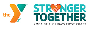 YMCA of Florida's First Coast Logo