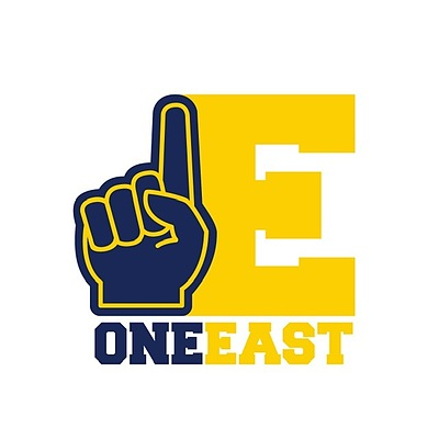 East Grand Rapids Schools Foundation Logo
