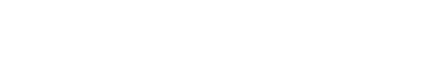 Heart of America Council, Boy Scouts of America Logo