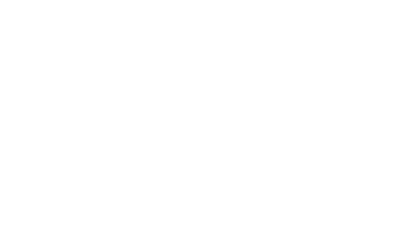 Boys and Girls Clubs of Tucson  Logo