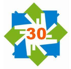 Iha logo   30