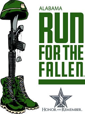 Rftf logo stacked al cross hrstar green