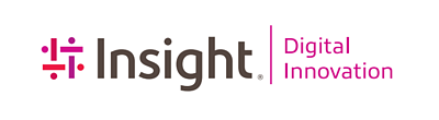 Insight di logo
