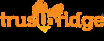 Trustbridge Hospice Foundation Logo