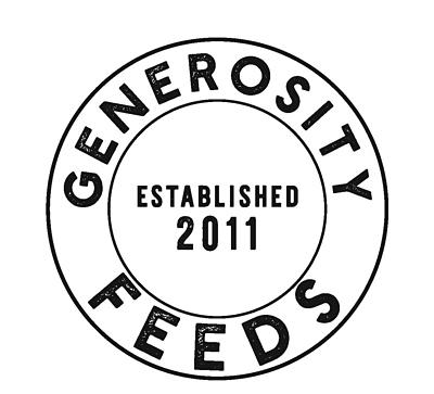 Replenish Foundation Logo