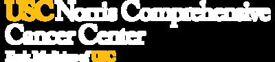 Keck School of Medicine of USC Logo