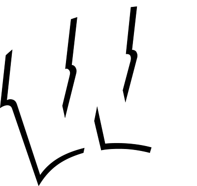 University of Wisconsin Athletics Logo