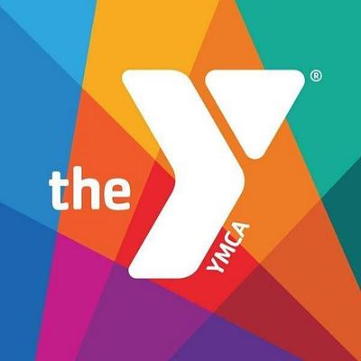 Dixon Family YMCA Logo