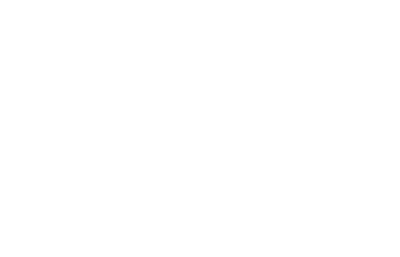The Council on Recovery Logo