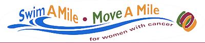 Women's Cancer Resource Center Logo