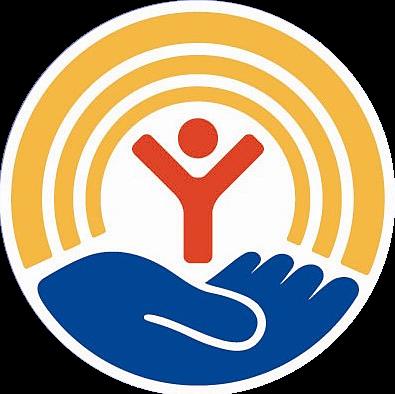 Greater Susquehanna Valley United Way Logo