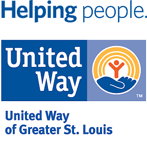 United Way of Greater St. Louis Logo