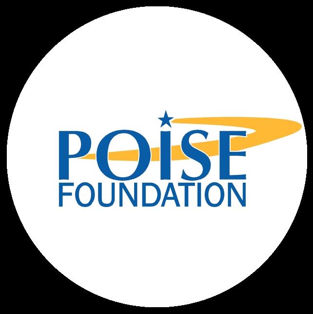 Posie logo