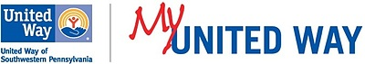 United Way of Southwestern Pennsylvania Logo