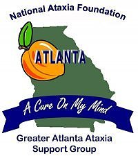 Support group logo