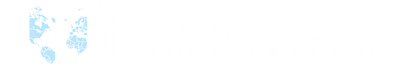 Southern Bible Institute & College Logo