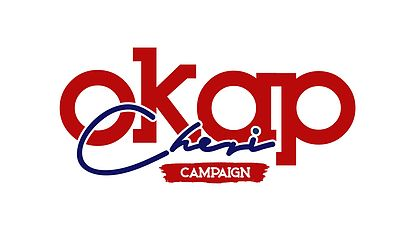 Konbit Sante Cap-Haitien Health Logo