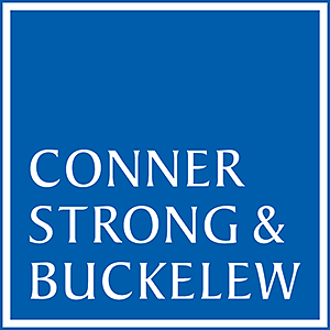 www.connerstrong.com/