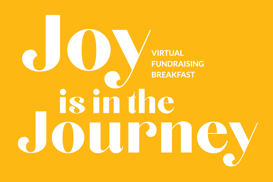 20 scws joy is in the journey logo primary white