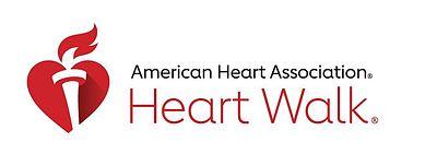 American Heart Association Southeast Logo
