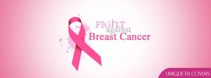 Breast cancer1