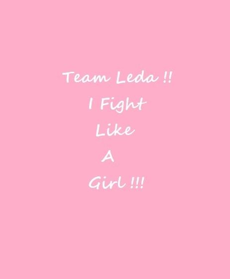 Team leda4