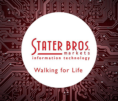 Stater charities background square