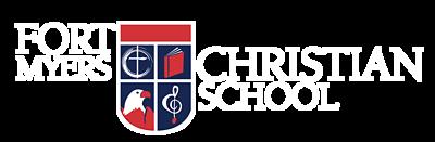 Fort Myers Christian School Logo