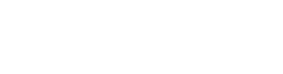 HopeHouse Supportive and Transitional Living Logo