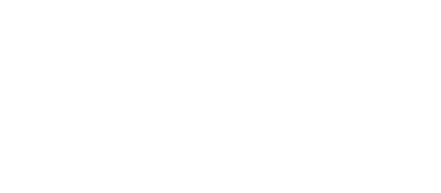 HomeAid Austin Logo