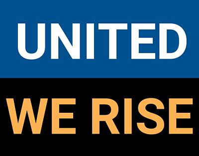 United Way Of Southern Chautauqua County Logo