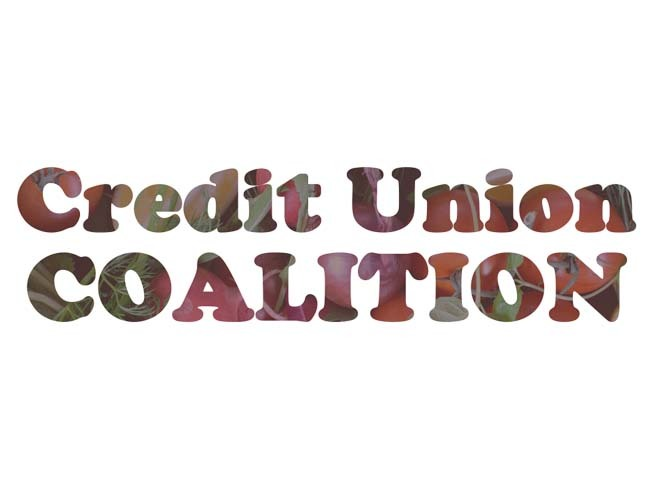 Hi creditunioncoalition mc profile