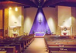 Holy rosary hazleton 1