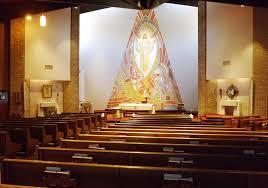 Holy rosary hazleton 2