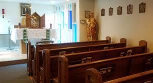 St. ann willport2