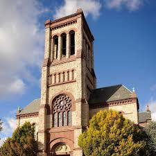 St. ann willport1