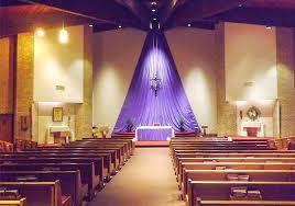 Holy rosary hazleton3