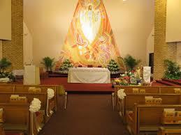 Holy rosary hazleton 4