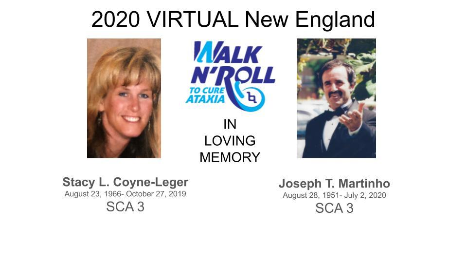 2020 virtual new england  in loving memory %284%29