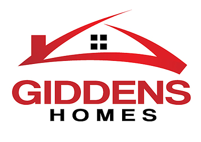 Giddenshomes logo 0415  final