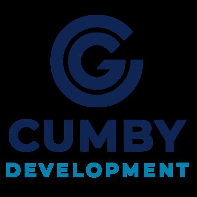 Cg development logo 01