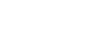 American Heart Association Midwest  Logo