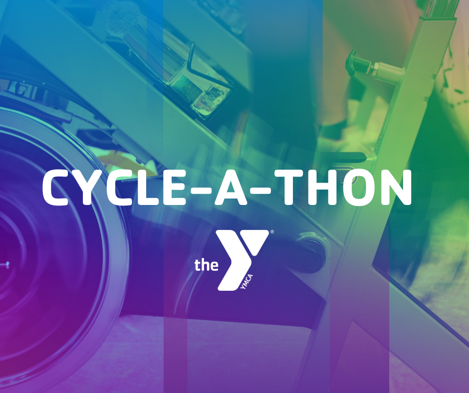 Copy of copy of cycle for your cause email header
