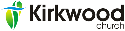 Kirkwood Church Logo