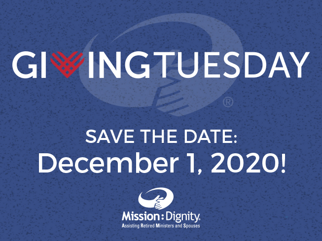 512430 artwork    givingtuesday banner for mobilecause page