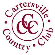Cartersville cc