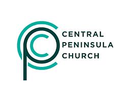 Screen shot 2020 10 29 cpc logo