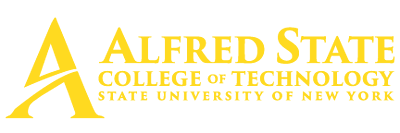 Alfred State College Development Fund Inc Logo