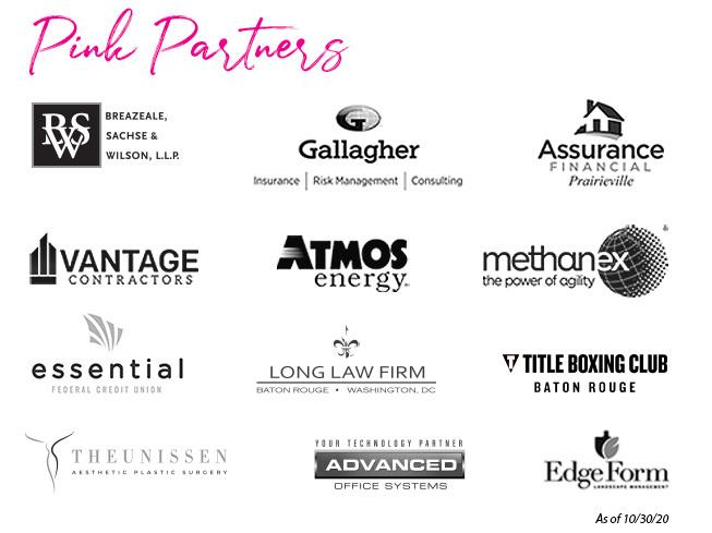 20 dev 551 partner logos for mobile cause1 10.30
