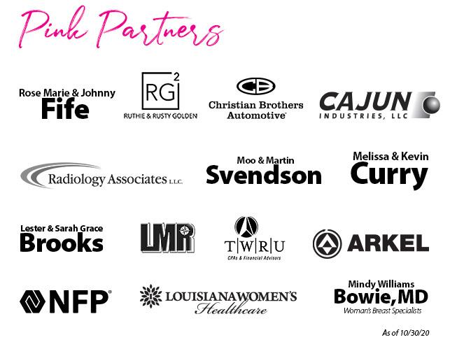 20 dev 551 partner logos for mobile cause2 10.30